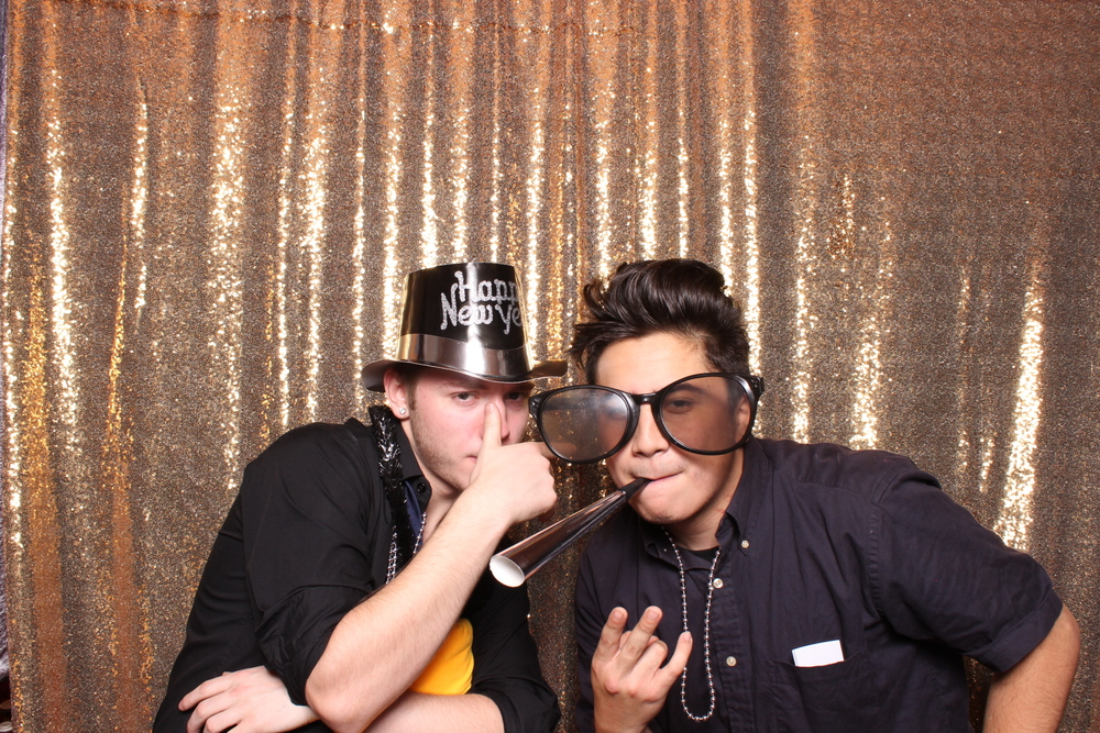 Guest House Events Photo Booth Primetime NYE Originals (225).jpg