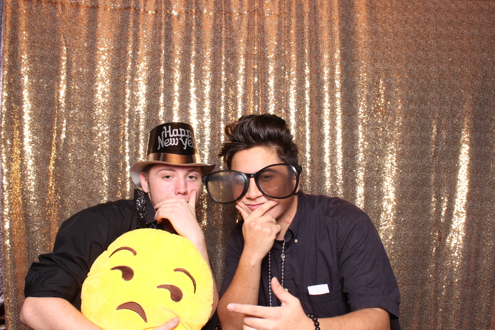 Guest House Events Photo Booth Primetime NYE Originals (224).jpg