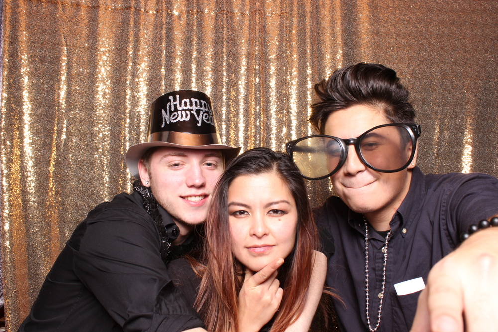 Guest House Events Photo Booth Primetime NYE Originals (226).jpg