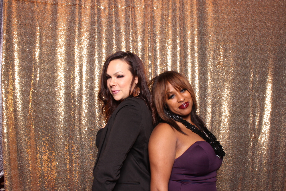 Guest House Events Photo Booth Primetime NYE Originals (227).jpg