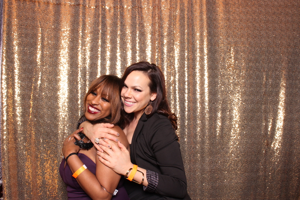 Guest House Events Photo Booth Primetime NYE Originals (229).jpg