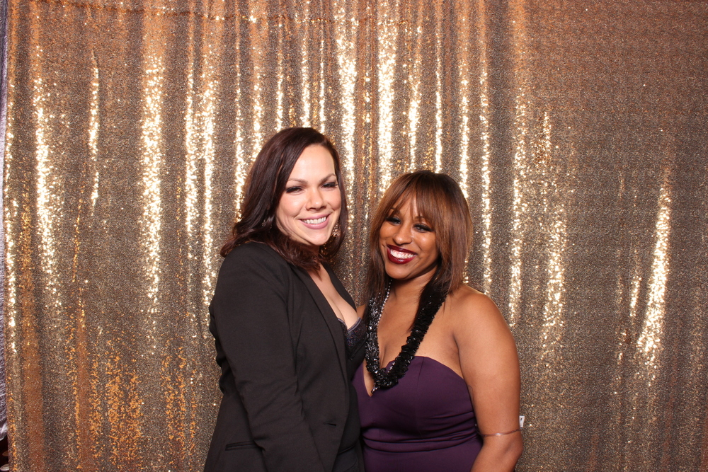Guest House Events Photo Booth Primetime NYE Originals (228).jpg