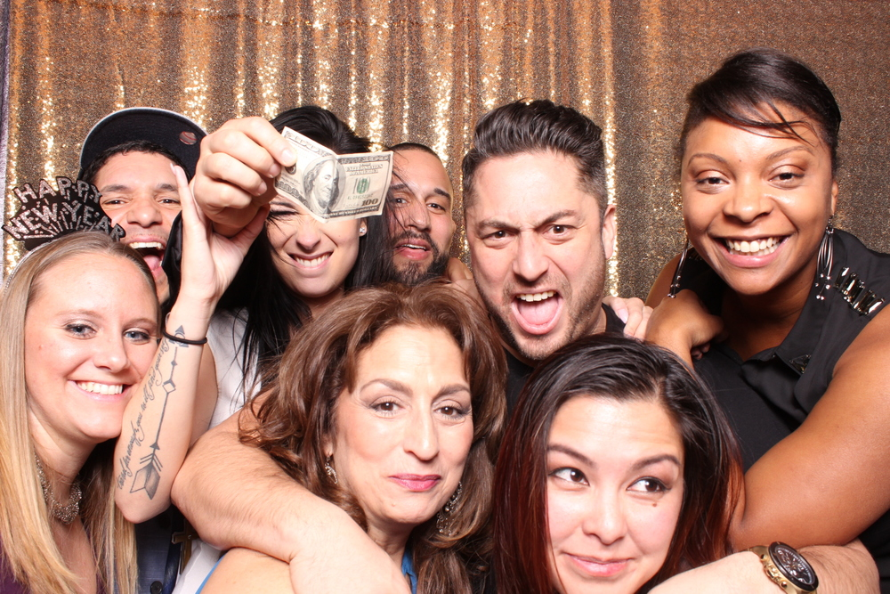 Guest House Events Photo Booth Primetime NYE Originals (232).jpg