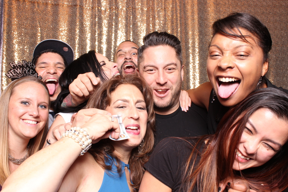 Guest House Events Photo Booth Primetime NYE Originals (233).jpg
