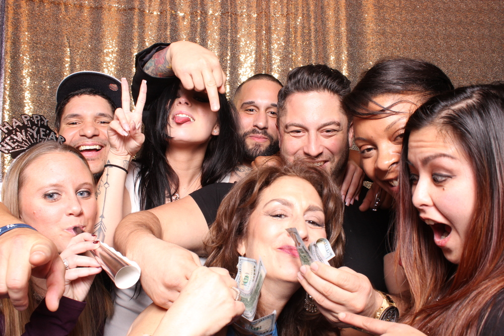 Guest House Events Photo Booth Primetime NYE Originals (234).jpg