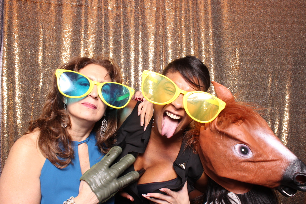 Guest House Events Photo Booth Primetime NYE Originals (235).jpg