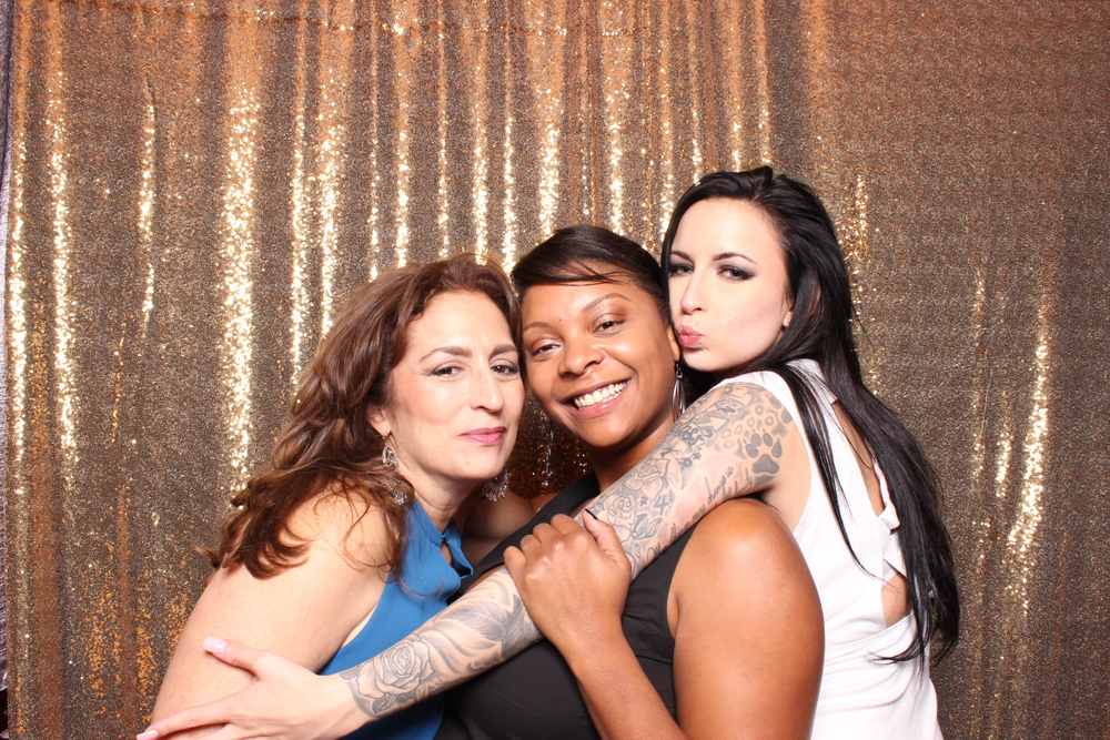 Guest House Events Photo Booth Primetime NYE Originals (236).jpg