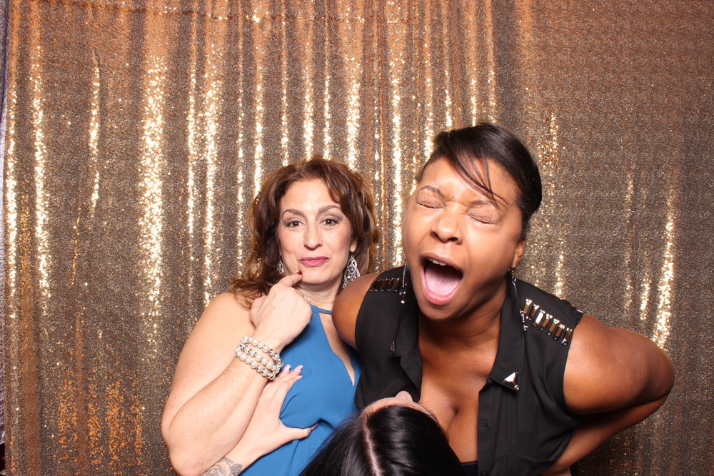 Guest House Events Photo Booth Primetime NYE Originals (237).jpg