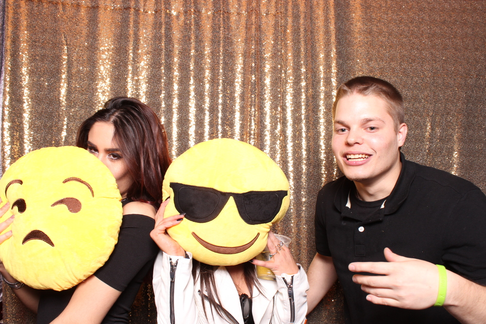 Guest House Events Photo Booth Primetime NYE Originals (239).jpg