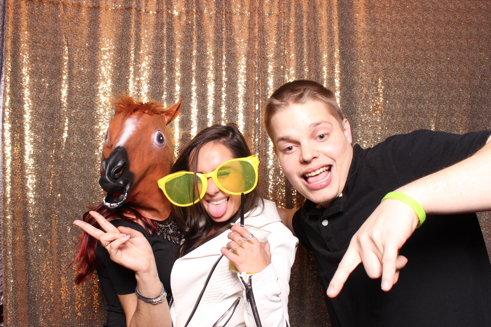 Guest House Events Photo Booth Primetime NYE Originals (238).jpg