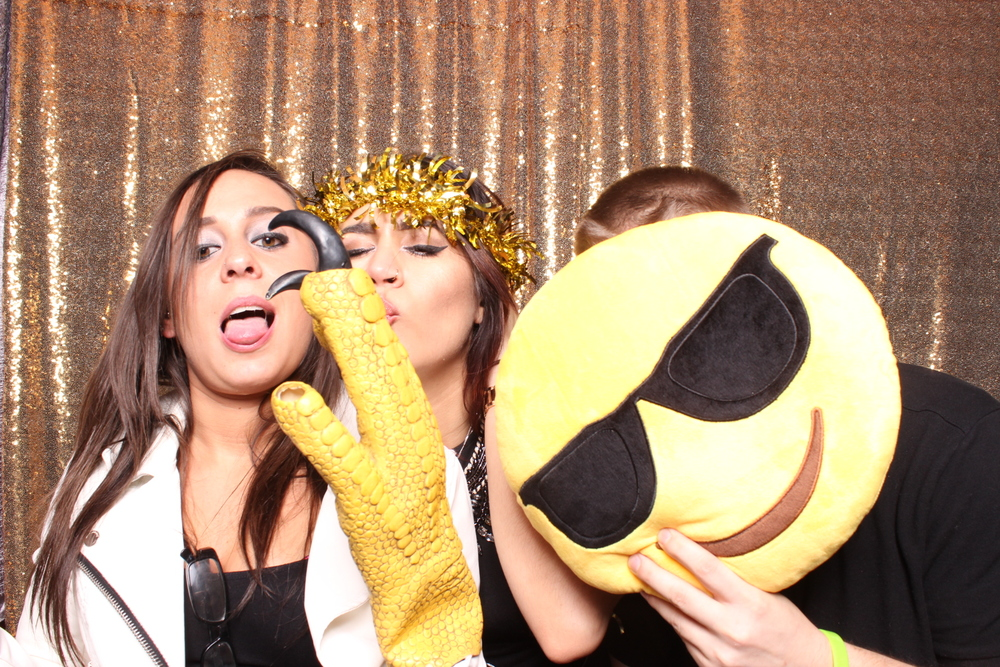 Guest House Events Photo Booth Primetime NYE Originals (240).jpg