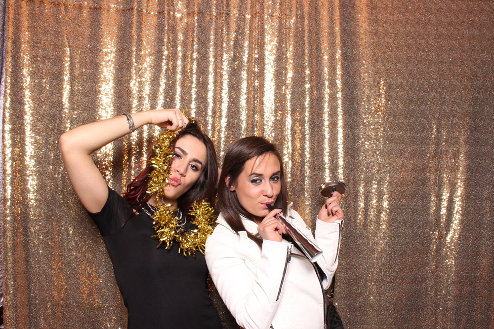Guest House Events Photo Booth Primetime NYE Originals (241).jpg
