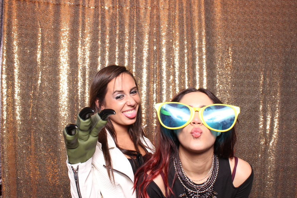 Guest House Events Photo Booth Primetime NYE Originals (242).jpg