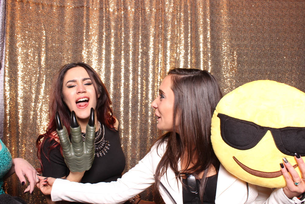 Guest House Events Photo Booth Primetime NYE Originals (243).jpg