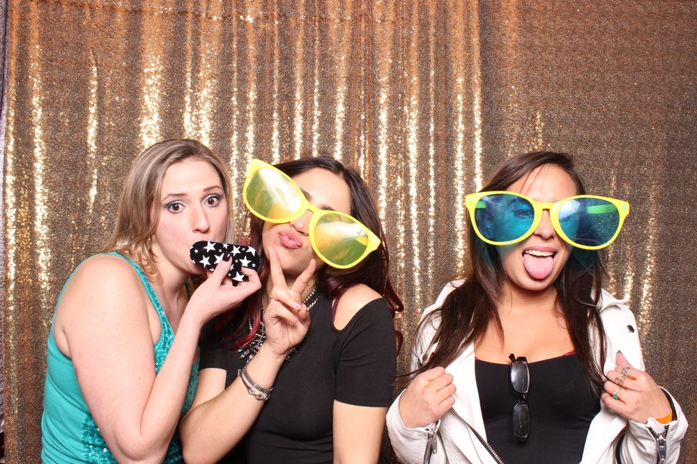 Guest House Events Photo Booth Primetime NYE Originals (245).jpg