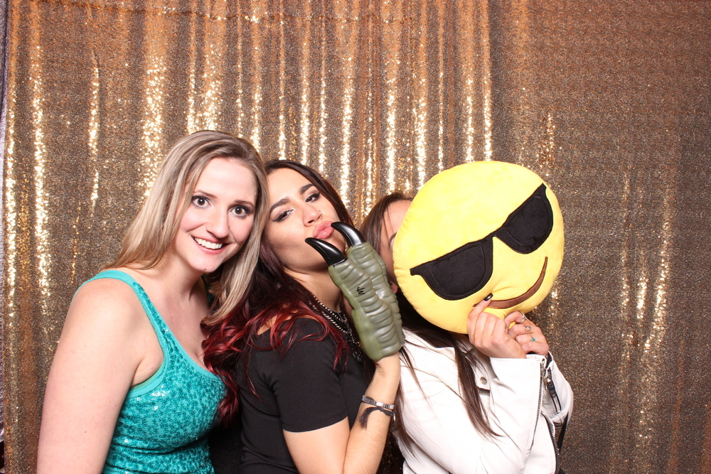 Guest House Events Photo Booth Primetime NYE Originals (244).jpg