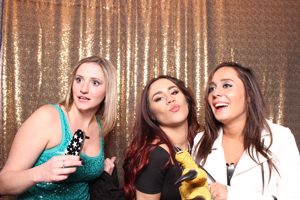 Guest House Events Photo Booth Primetime NYE Originals (246).jpg