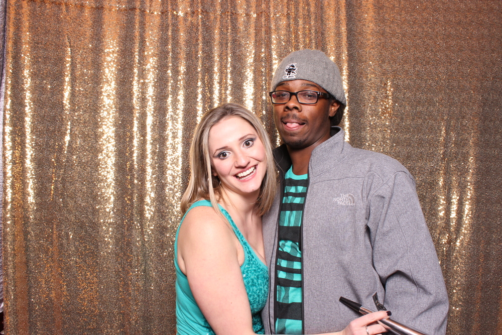 Guest House Events Photo Booth Primetime NYE Originals (247).jpg
