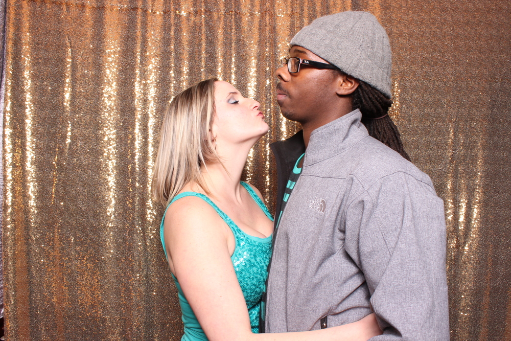 Guest House Events Photo Booth Primetime NYE Originals (248).jpg
