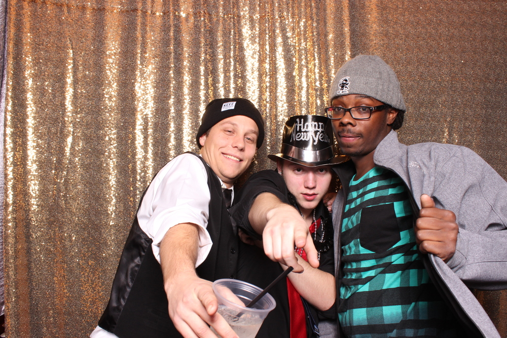 Guest House Events Photo Booth Primetime NYE Originals (253).jpg