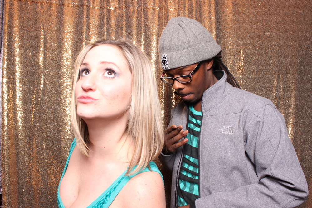 Guest House Events Photo Booth Primetime NYE Originals (252).jpg