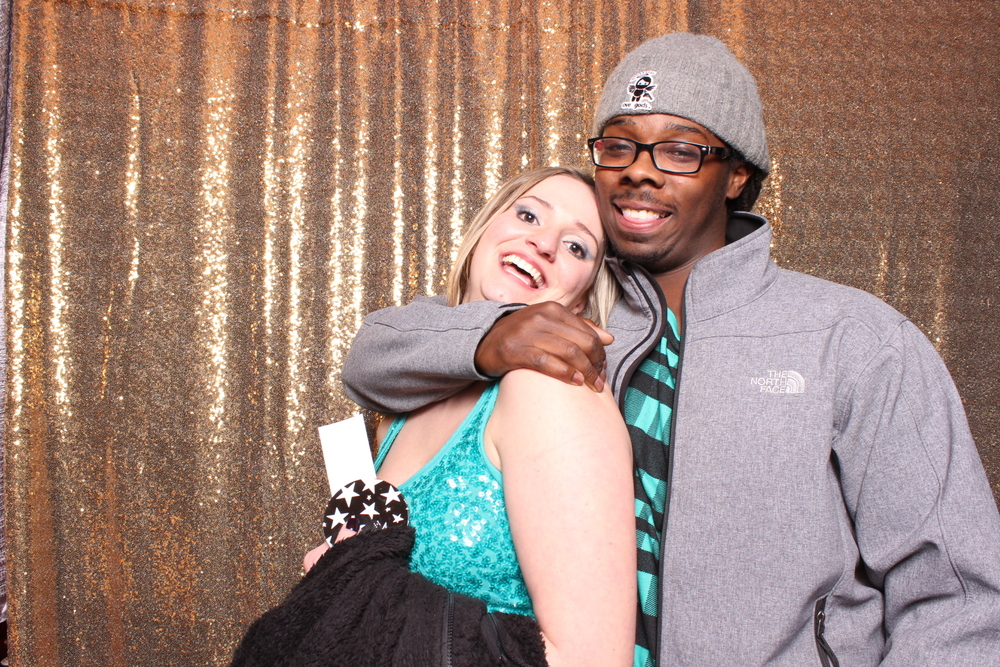 Guest House Events Photo Booth Primetime NYE Originals (251).jpg