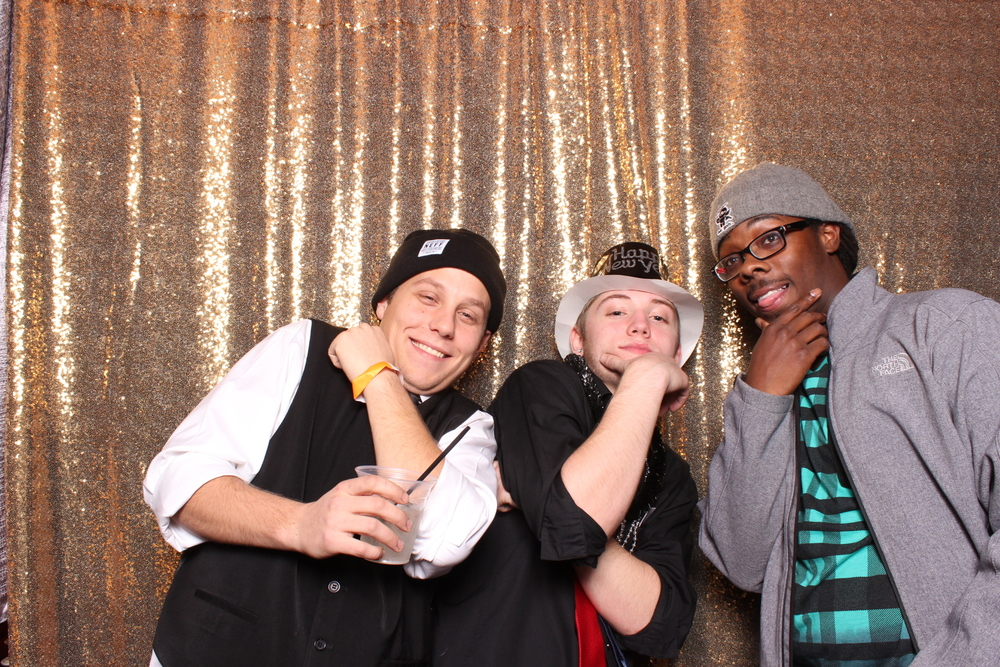 Guest House Events Photo Booth Primetime NYE Originals (254).jpg