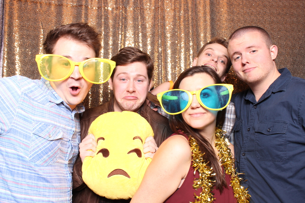 Guest House Events Photo Booth Primetime NYE Originals (256).jpg