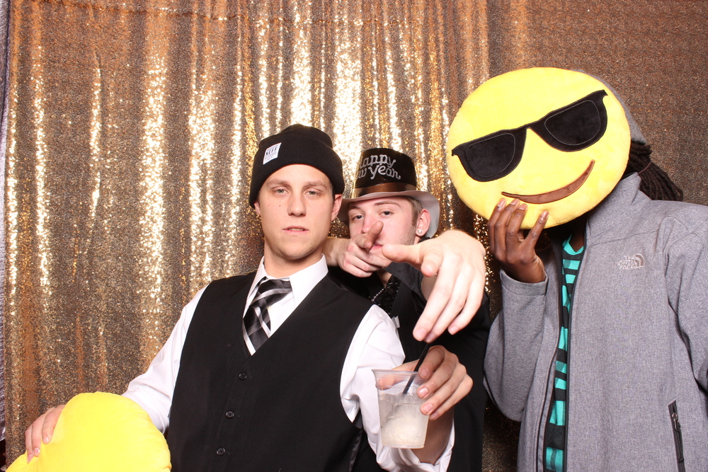Guest House Events Photo Booth Primetime NYE Originals (255).jpg