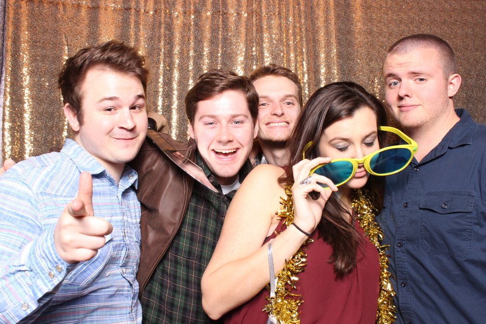 Guest House Events Photo Booth Primetime NYE Originals (257).jpg