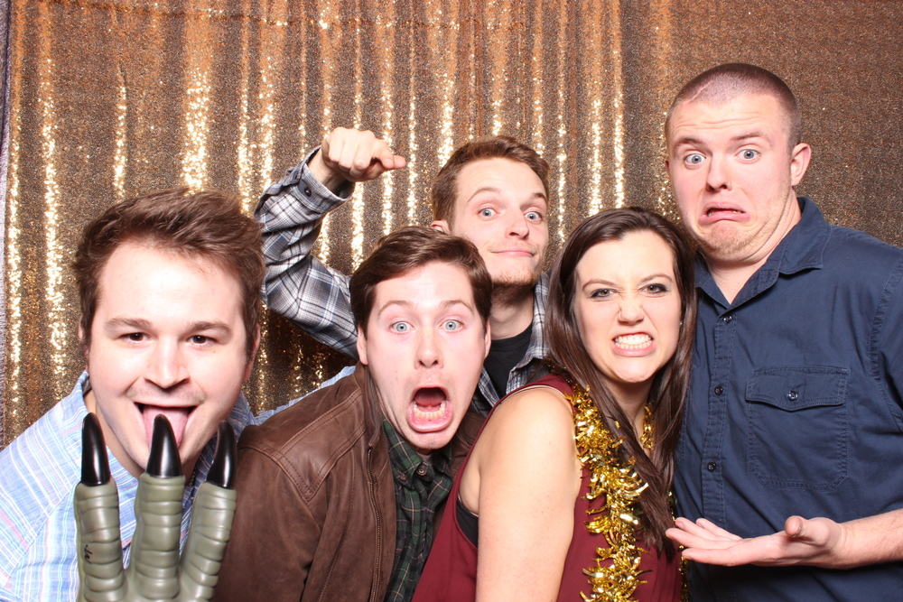 Guest House Events Photo Booth Primetime NYE Originals (258).jpg