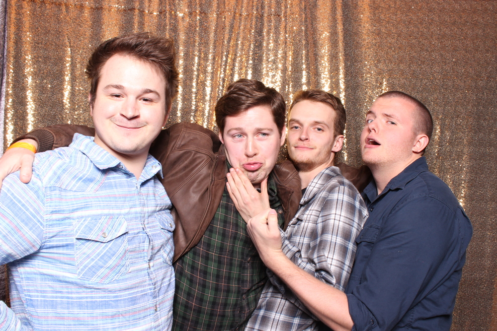 Guest House Events Photo Booth Primetime NYE Originals (260).jpg