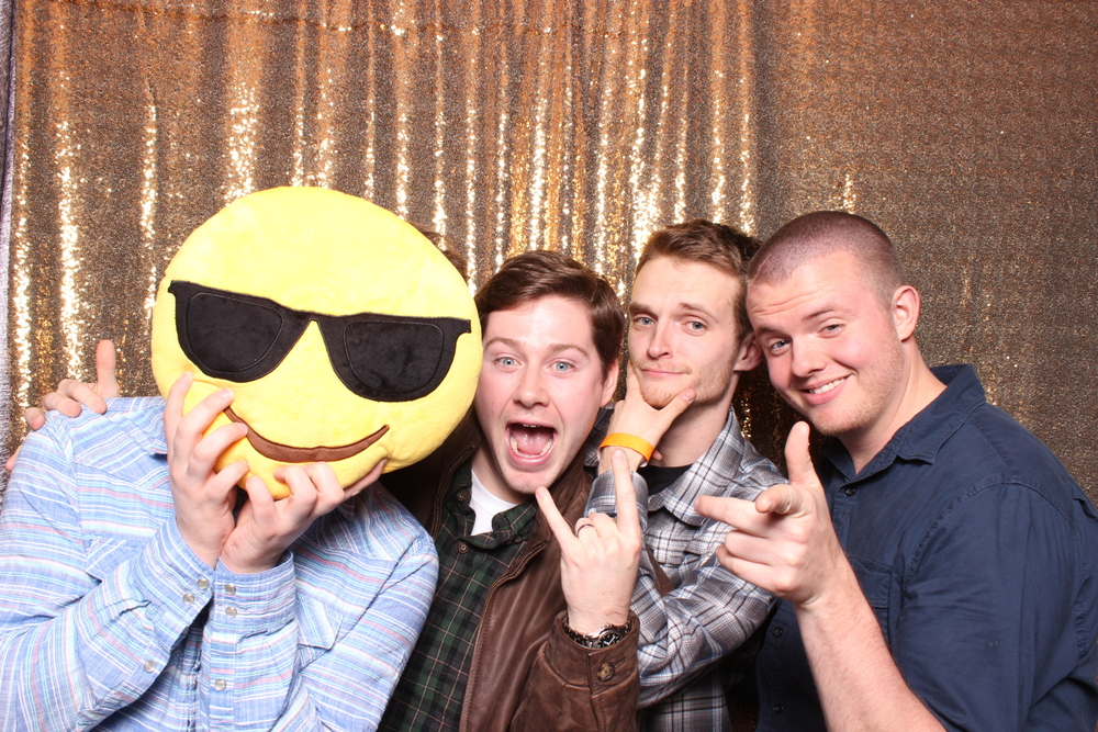Guest House Events Photo Booth Primetime NYE Originals (261).jpg