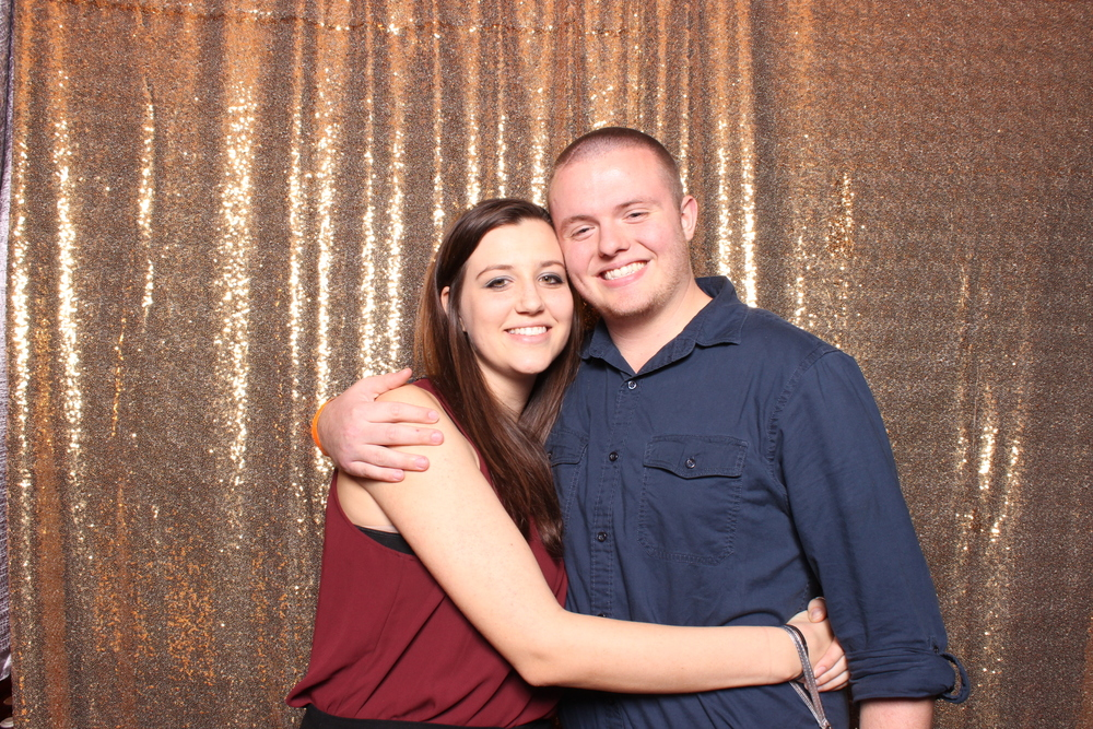 Guest House Events Photo Booth Primetime NYE Originals (262).jpg