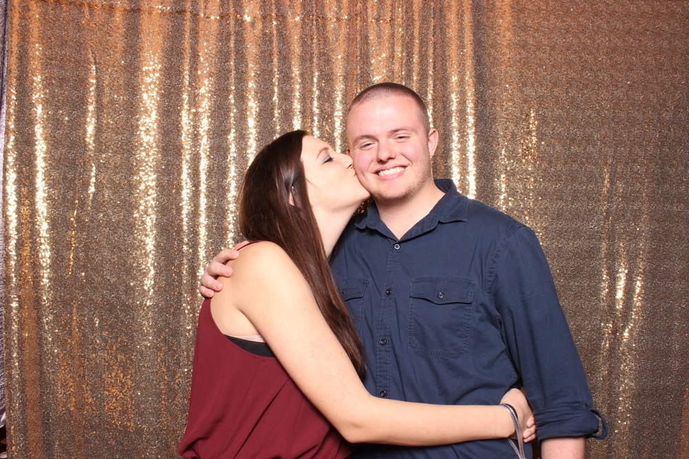 Guest House Events Photo Booth Primetime NYE Originals (263).jpg