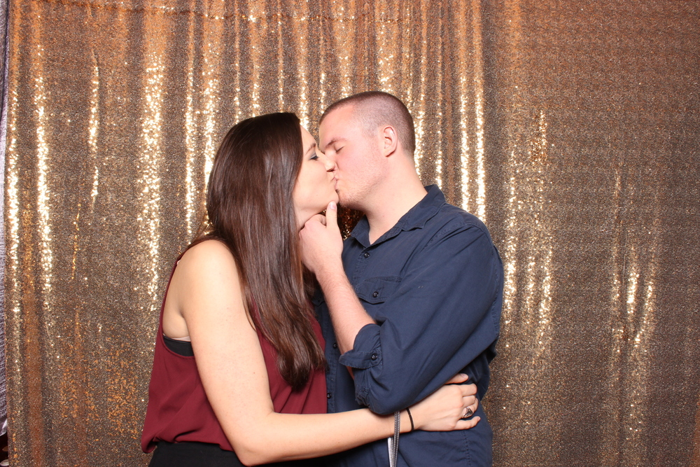 Guest House Events Photo Booth Primetime NYE Originals (265).jpg