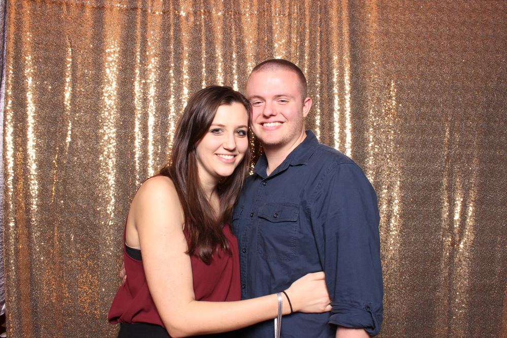Guest House Events Photo Booth Primetime NYE Originals (264).jpg