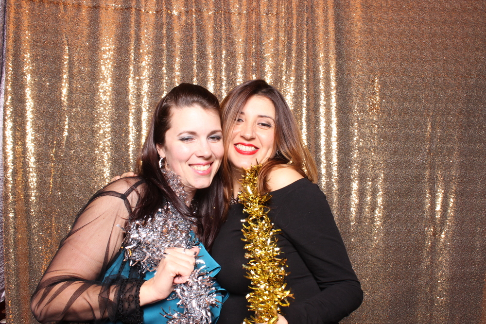 Guest House Events Photo Booth Primetime NYE Originals (267).jpg