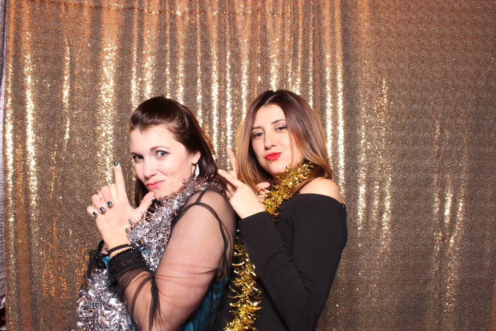 Guest House Events Photo Booth Primetime NYE Originals (268).jpg