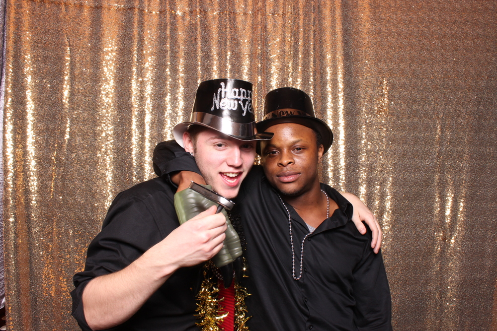Guest House Events Photo Booth Primetime NYE Originals (270).jpg