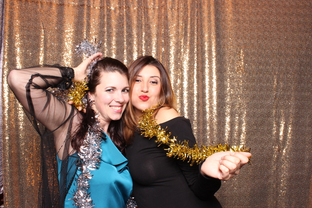 Guest House Events Photo Booth Primetime NYE Originals (269).jpg