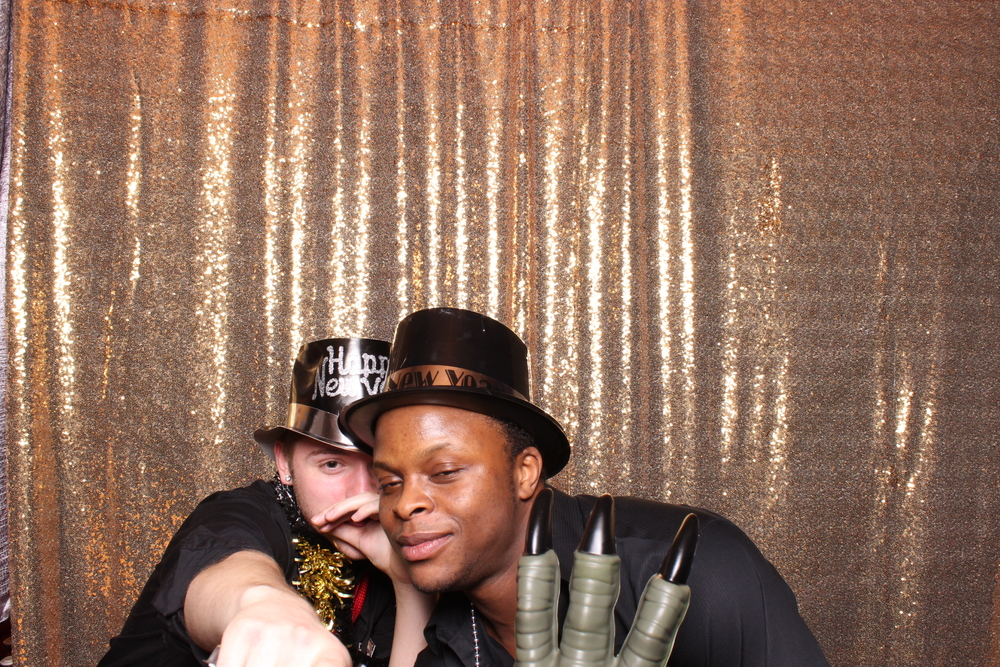 Guest House Events Photo Booth Primetime NYE Originals (271).jpg