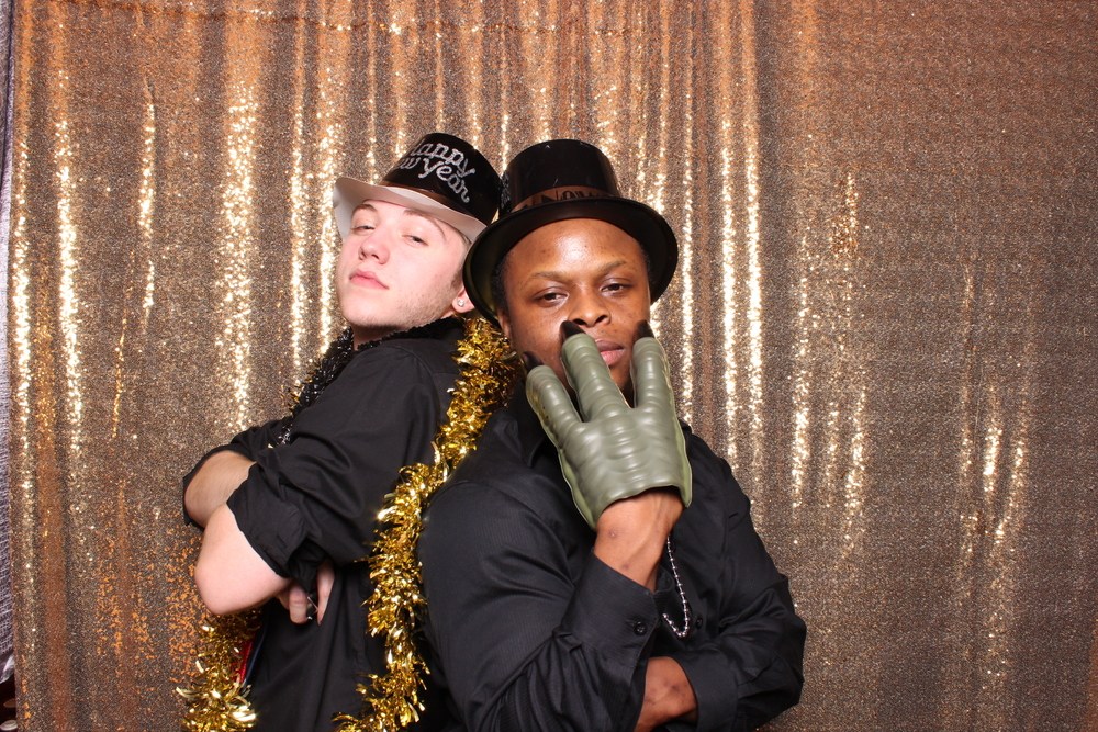 Guest House Events Photo Booth Primetime NYE Originals (272).jpg