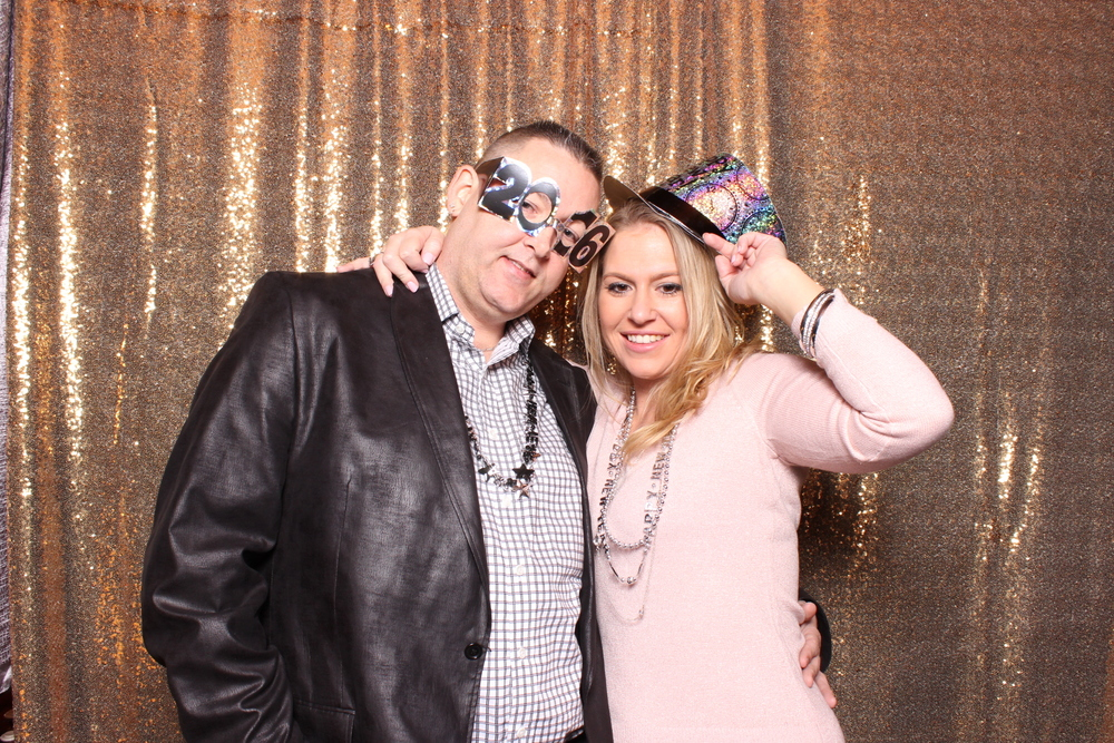 Guest House Events Photo Booth Primetime NYE Originals (273).jpg