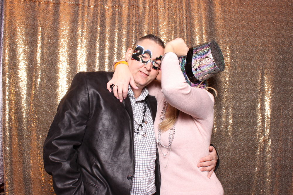 Guest House Events Photo Booth Primetime NYE Originals (274).jpg