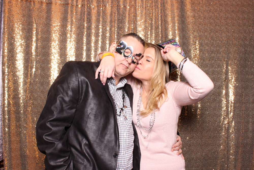 Guest House Events Photo Booth Primetime NYE Originals (275).jpg