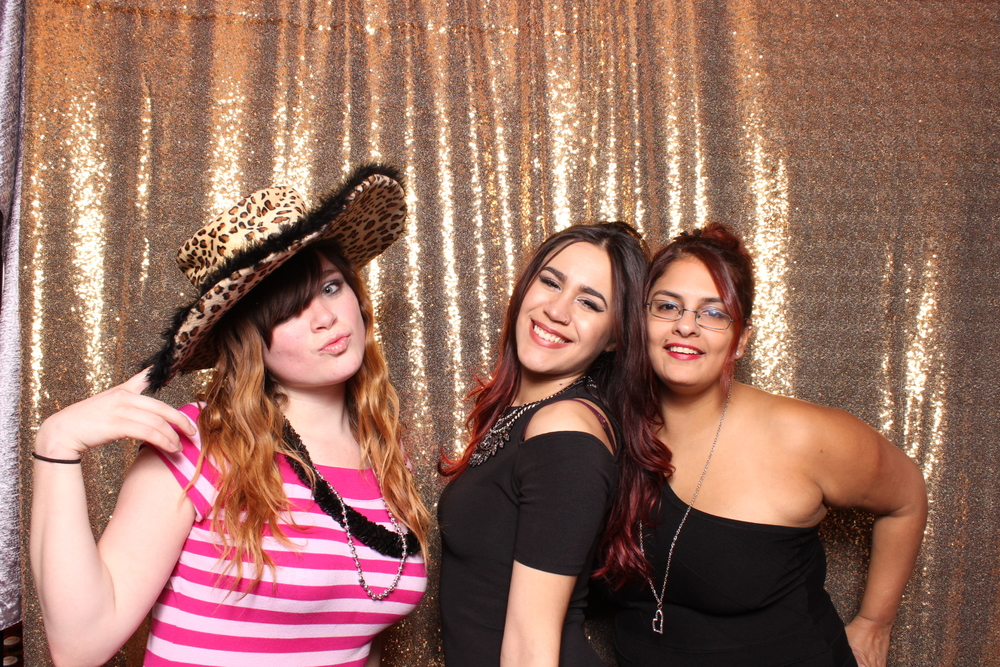 Guest House Events Photo Booth Primetime NYE Originals (276).jpg