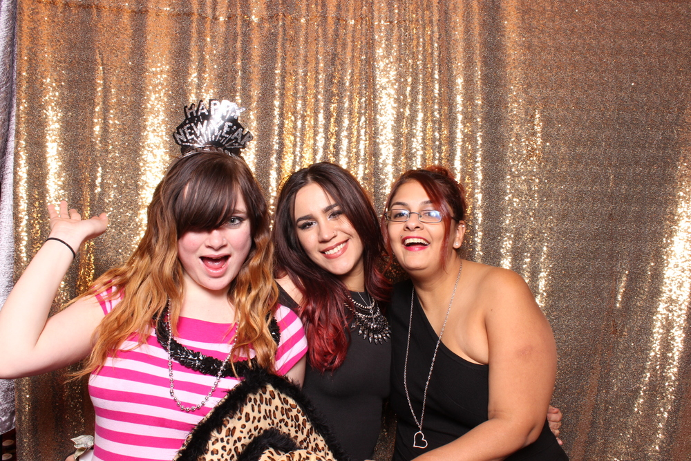Guest House Events Photo Booth Primetime NYE Originals (277).jpg