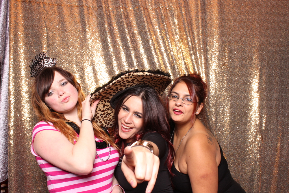 Guest House Events Photo Booth Primetime NYE Originals (278).jpg
