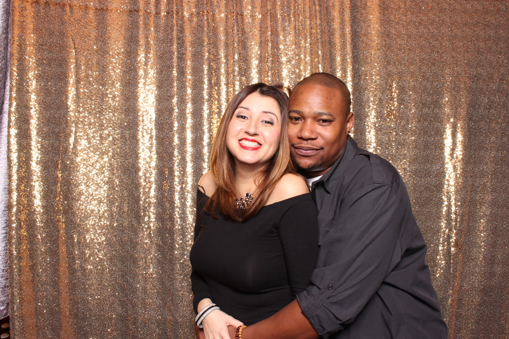 Guest House Events Photo Booth Primetime NYE Originals (279).jpg